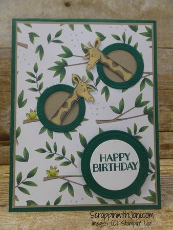Giraffe_birthday