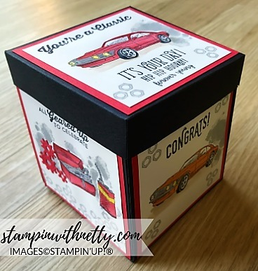 Carexplosionboxcard4_stampinup_annettemcmillan
