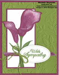Lasting_lily_rich_lilies_watermark