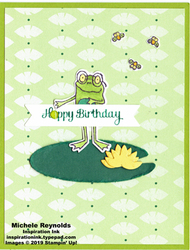 So_hoppy_together_hoppy_birthday_pad_watermark