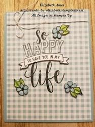 So_happy_to_have_youwmflip