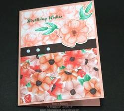 Painted_seasons_birthday_wishes2