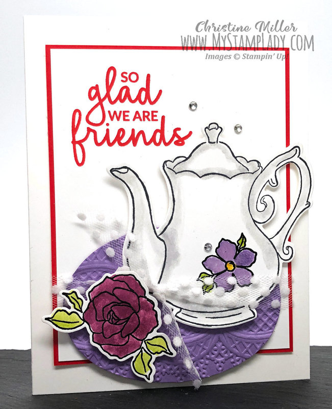 Full_tea_together_heat_embossing