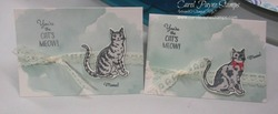 Stampin_up_nine_lives_carolpaynestamps1
