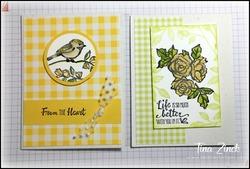 Petal palette quick cards tina zinck