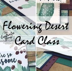 Floral_desert_class_001