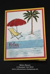 Beachy_seaside_embossing_folder_stamping_tall