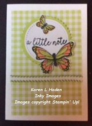 Butterfly_note_card