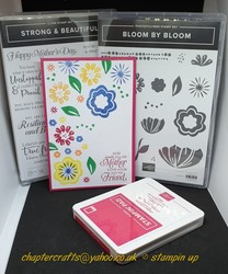 Bloom_by_bloom_project_3