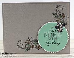 Friendship___full