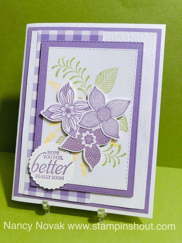 Pop_of_petals_feel_better