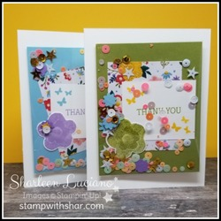 Shaker_cards_front_needlepoint_nook