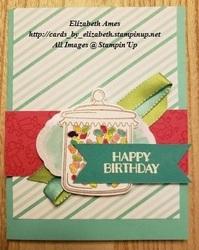 Birthday_candywmflip