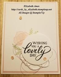 Lovelyday_pinkwmflipl