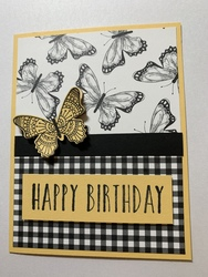 Butterfly_card_i