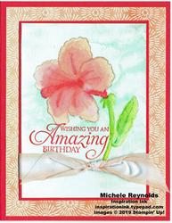 Humming_along_no_line_hibiscus_watermark