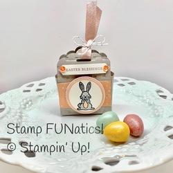 Best_bunny_box