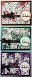Birthday_card_ii_(2)