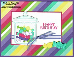 Sweetest_thing_candy_jar_birthday_watermark