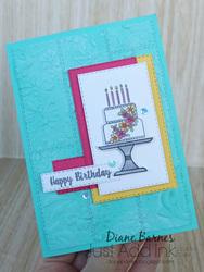 190227 piece of cake card jai 1