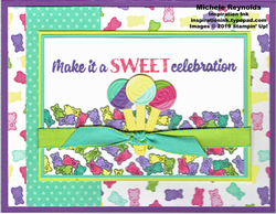 Sweetest_thing_sweet_celebration_candies_watermark