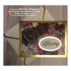 Floral_sympathy