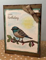 Best_birds_happy_birthday__2_