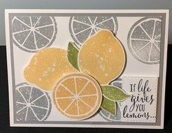 If_life_gives_you_lemons