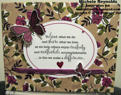 Butterfly_gala_share_what_you_love_box