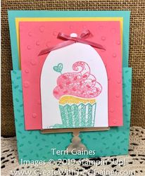 Hello_cupcake___3