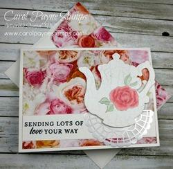 Stampin_up_petal_promenade_teapot_carolpaynestamps1