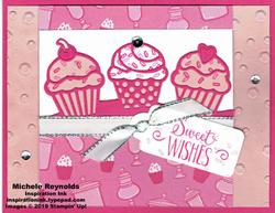 Hello_cupcake_sweet_cupcake_trio_watermark