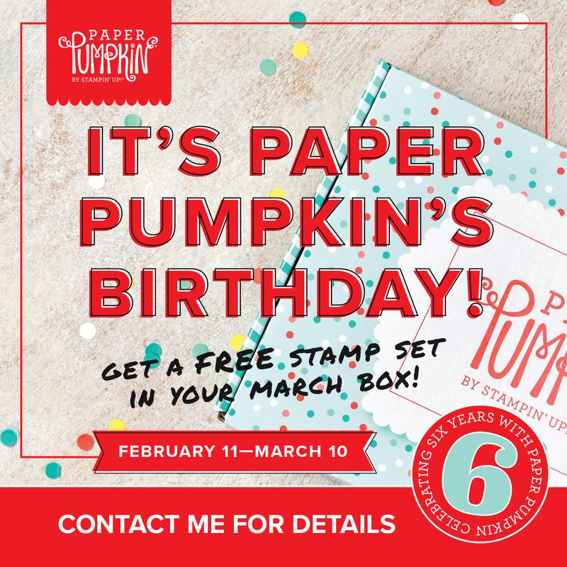 Paper_pumpkin_bday