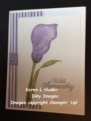 Lasting_lilly_card