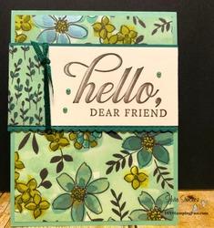 Z_hello_dear_friend