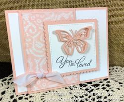 Butterfly_beauty_card___2
