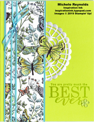 All_adorned_best_ever_butterflies_watermark