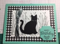 Happy_birthday_kitty