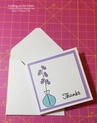 Varied_vases_-_thank_you_card_-_8.2