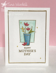 Mothers_day__2_