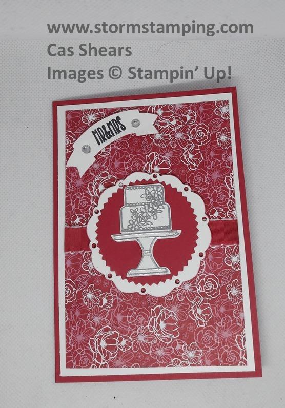 Wedding_card_
