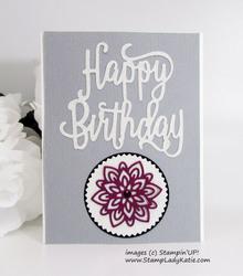 Happy_birthday_die