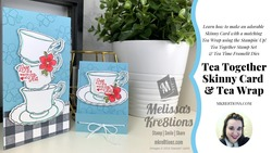 Tea_together_card___tea_wrap_kre8tions_0
