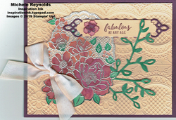 Lovely_lattice_fabulous_pink_fig_flowers_watermark