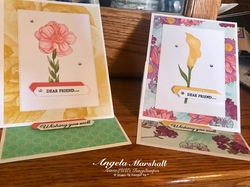 Easel_cards