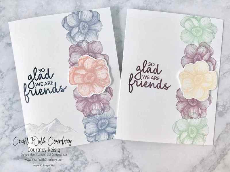 Flowerfriends1