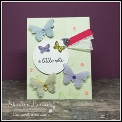 Caseing_the_catty_mon_card_5_front