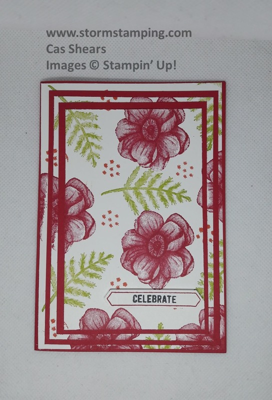 Triple_stamp_card