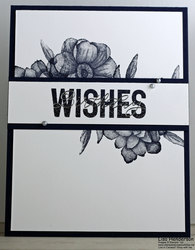 Birthday_wishes_case