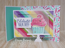 190313_hello_cupcake_joy_fold_birthday_card_1.2_low_res